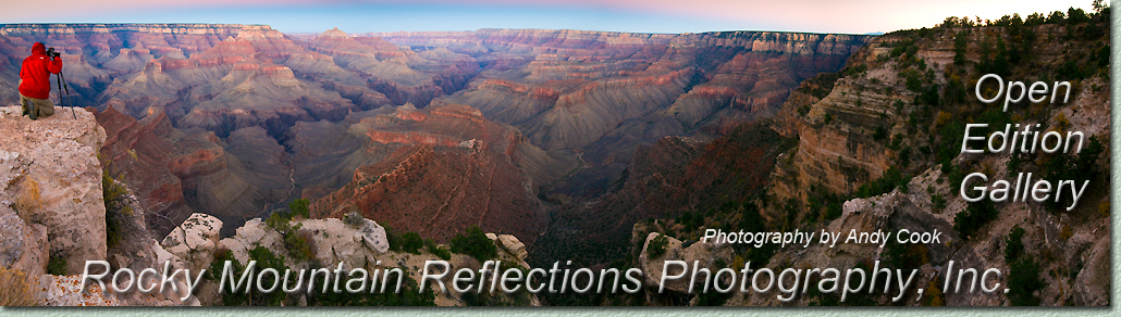 Pictures of Arizona