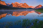 Montana Landscape Photography Gallery