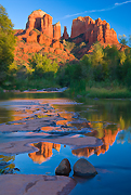 Arizona Landscape Photography Gallery