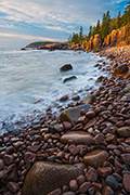Acadia National Park Pic