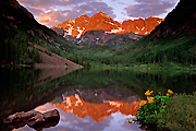 Colorado Landscape Photography Gallery Six