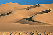 Photo of Great Sand Dunes National Park.