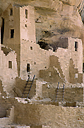 Image of Cliff Palace, Mesa Verde National Park