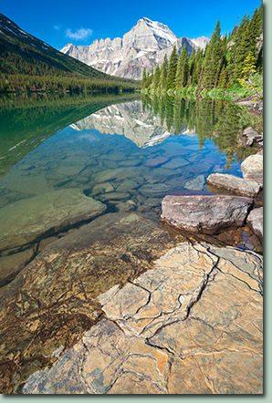 Glacier National Park Photo Workshop