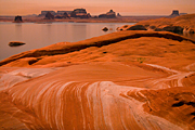 Lake Powell Picture