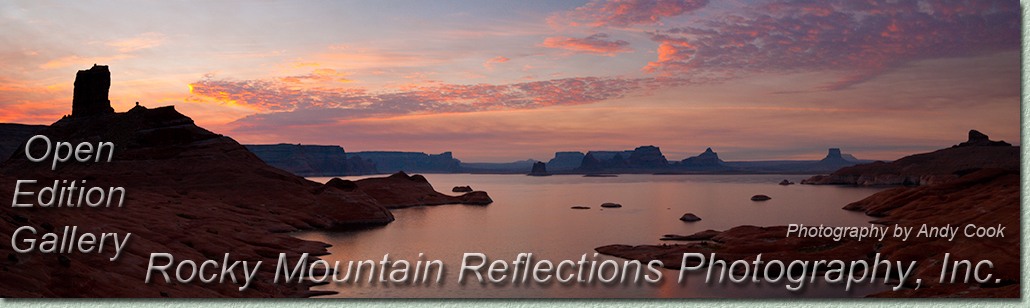 Lake Powell Pictures
