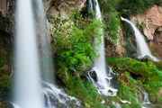 Pictures of Colorado Waterfalls and Cascades